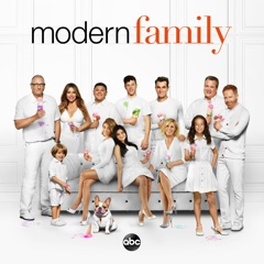 Modern Family, Staffel 10