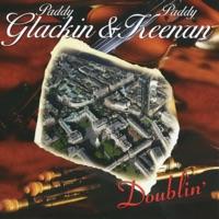 Doublin' by Paddy Glackin & Paddy Keenan on Apple Music
