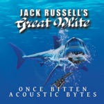 Jack Russell's Great White - Lady Redlight