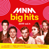 Various Artists - MNM Big Hits 2019, Vol. 4 artwork