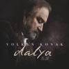Dalya - Volkan Konak