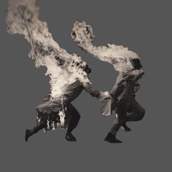 Zombie Techno - Single