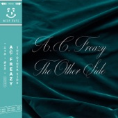 A.C. Freazy - The Other Side
