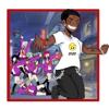 Lil Uzi Vert - Futsal Shuffle 2020 artwork