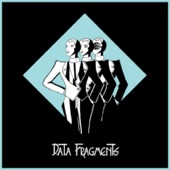 Data Fragments - No Sign of Life