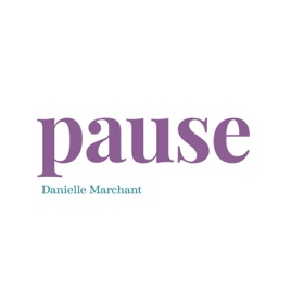 Pause: How To Protect Yourself From Negative Energy on Apple