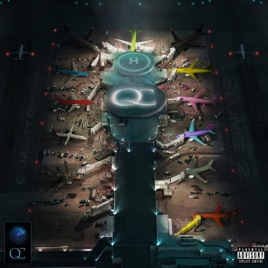Quality Control, Lil Baby & DaBaby – Baby – Single [iTunes Plus AAC M4A]