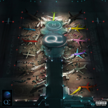 Quality Control, Lil Baby & DaBaby Baby music review