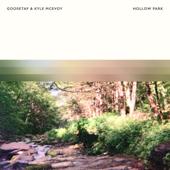 Hollow Park
