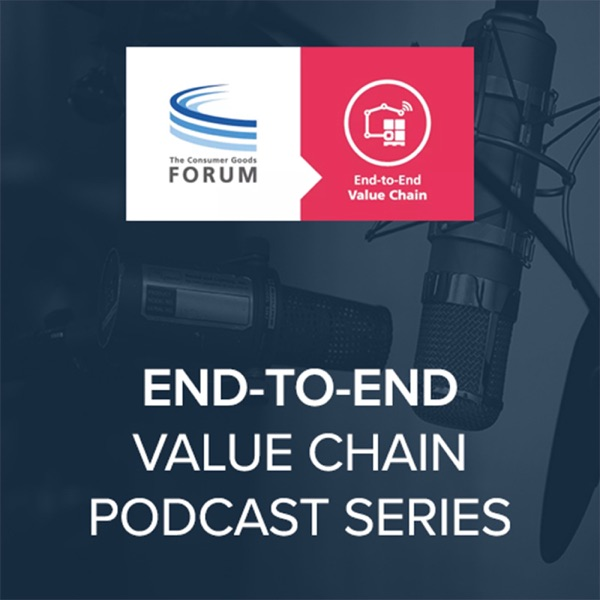 End-to-End Value Chain Podcast