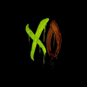 Dree Low & Yasin - XO
