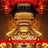 Solid Gold (Jesse Perez Remix) [feat. Kira Divine & Marques Toliver] - Single