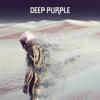 Deep Purple - Nothing at All bild