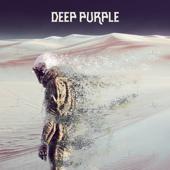 Whoosh! - Deep Purple Cover Art