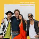 [Download] Onde Você Mora? (feat. Melim) MP3