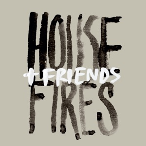 Housefires - Breathe Again feat. Chandler Moore & Nate Moore