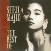 Warna - Dato' Sheila Majid