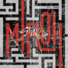 Stray Kids - Clé 1 : MIROH  artwork