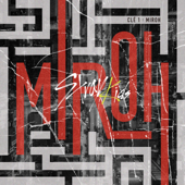 [Download] MIROH MP3
