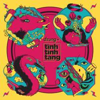 Download Mp3 Dzung - Tình Tính Tang - EP