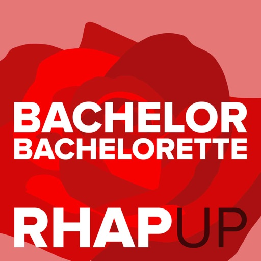 Cover image of Bachelor 23 with Colton Underwood RHAP-up: A Reality TV RHAPups Podcast