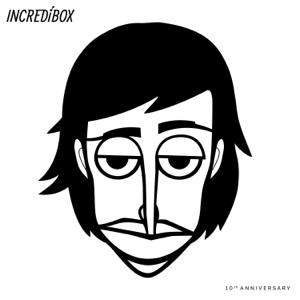 So Far So Good & Incredible Polo - Incredibox (10th Anniversary)