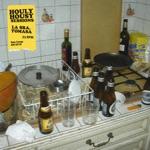La Sra. Tomasa - Suba (Houly Housy Sessions #2) [feat. Juancho Marqués, Sharif, Vic Mirallas, Karina Paisan & Mxrgxn]