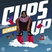 Govana - Cups Up (Radio Edit)