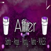 After feat Angel Maes Neha Single