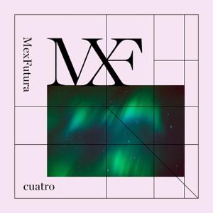 MexFutura - Rasgar