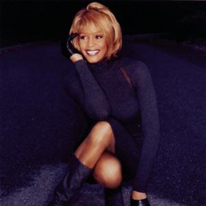 Whitney Houston - When You Believe