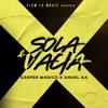 Sola & Vacía - Single