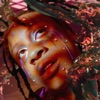 Love Me More by Trippie Redd iTunes Track 4