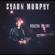 Shaun Murphy - Someday