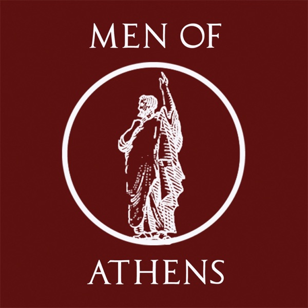 Men of Athens