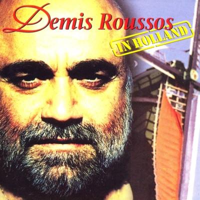 In Holland - Demis Roussos