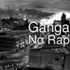 No Rap Single