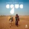 Elefantes - Agua (con Manolo García) [with Manolo García] portada