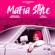 Mafia Style - Sidhu Moose Wala