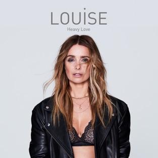 Louise - Heavy Love