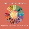Earth Meets Heaven Single
