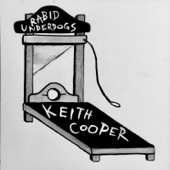 Keith Cooper - Small Iced Coffee Jim