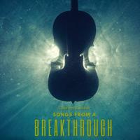 Damien Escobar - Songs from a Breakthrough artwork