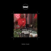 Meropa (feat. Tsitso) [Mixed] artwork