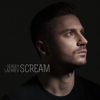 Sergey Lazarev - Scream artwork