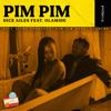 Dice Ailes - Pim Pim (feat. Olamide) artwork