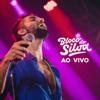 Toda Menina Baiana Ao Vivo - Silva mp3