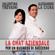 Valentina Trevaini & Alessandro La Ciura - La Chat Aziendale: Per un business di successo