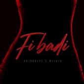 Chidokeyz - Fibadi (feat. Wizkid)