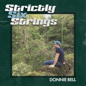Donnie Bell - Oh Beautiful